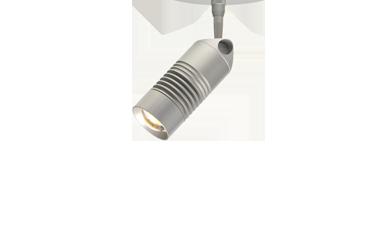 A LITTLE BIT | LED