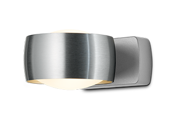 GRACE LED | Aufbau